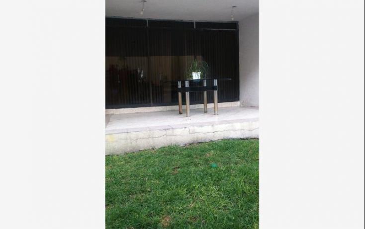 Foto de casa en venta en calle enredadera 59, álamos 1a sección, querétaro, querétaro, 586773 no 03