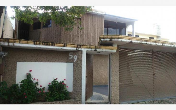 Foto de casa en venta en calle enredadera 59, álamos 1a sección, querétaro, querétaro, 586773 no 04