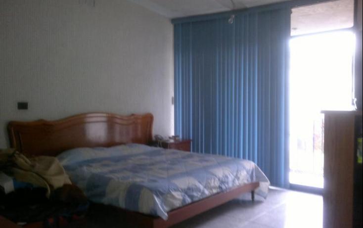 Foto de casa en venta en calle enredadera 59, álamos 1a sección, querétaro, querétaro, 586773 no 05