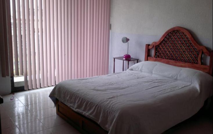 Foto de casa en venta en calle enredadera 59, álamos 1a sección, querétaro, querétaro, 586773 no 06