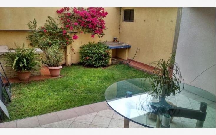 Foto de casa en venta en calle enredadera 59, álamos 1a sección, querétaro, querétaro, 586773 no 10