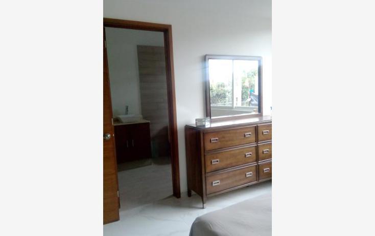 Foto de departamento en venta en calle estado de mexico 00, barrio norte, atizapán de zaragoza, méxico, 2021254 No. 24