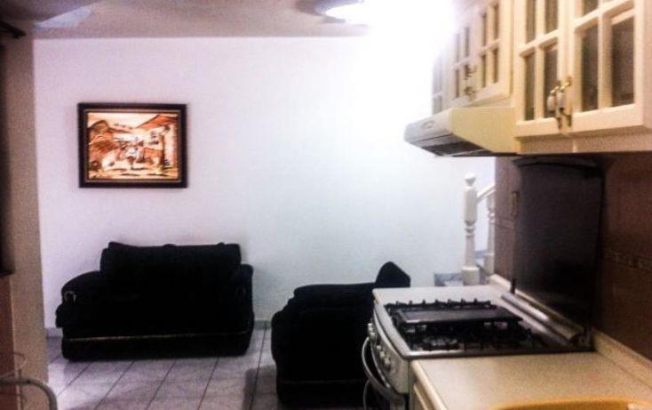 Foto de casa en venta en calle etna 16529, la campiña, mazatlán, sinaloa, 1320561 no 02