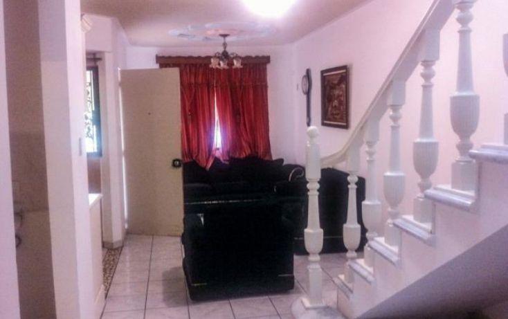 Foto de casa en venta en calle etna 16529, la campiña, mazatlán, sinaloa, 1320561 no 03
