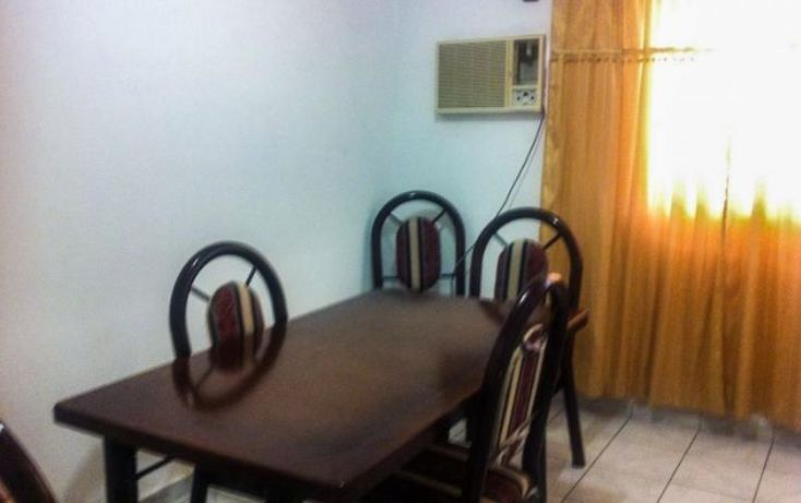 Foto de casa en venta en calle etna 16529, la campiña, mazatlán, sinaloa, 1320561 no 04