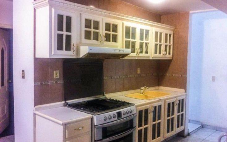 Foto de casa en venta en calle etna 16529, la campiña, mazatlán, sinaloa, 1320561 no 05
