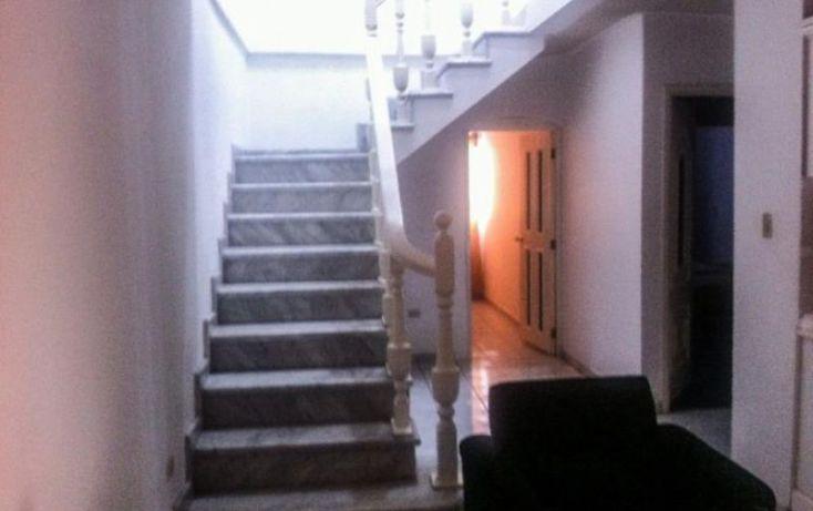 Foto de casa en venta en calle etna 16529, la campiña, mazatlán, sinaloa, 1320561 no 07