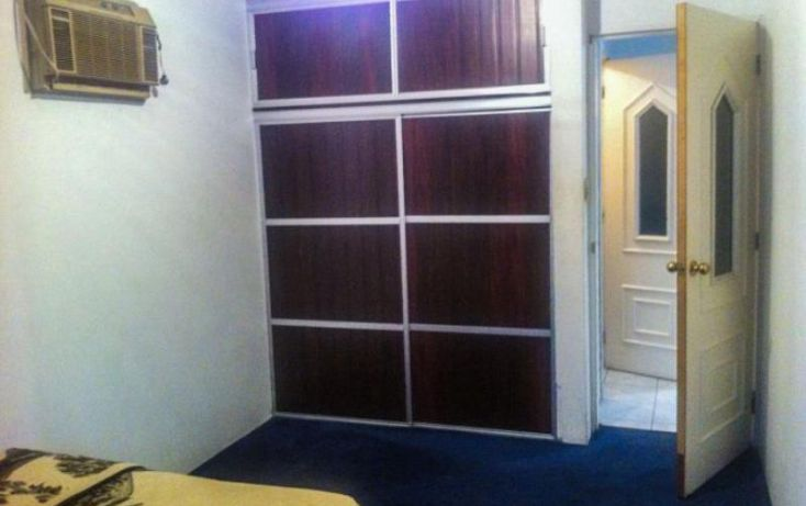 Foto de casa en venta en calle etna 16529, la campiña, mazatlán, sinaloa, 1320561 no 08