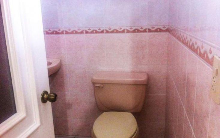 Foto de casa en venta en calle etna 16529, la campiña, mazatlán, sinaloa, 1320561 no 11