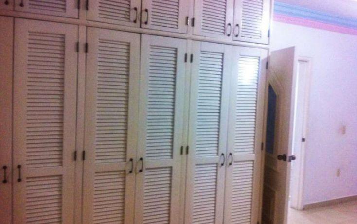 Foto de casa en venta en calle etna 16529, la campiña, mazatlán, sinaloa, 1320561 no 12