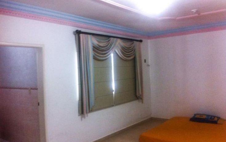 Foto de casa en venta en calle etna 16529, la campiña, mazatlán, sinaloa, 1320561 no 13