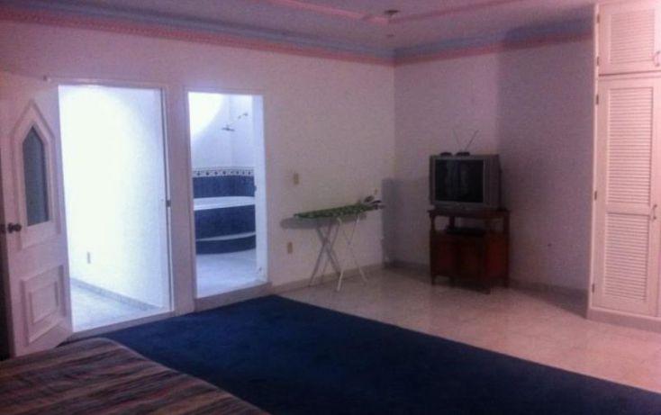 Foto de casa en venta en calle etna 16529, la campiña, mazatlán, sinaloa, 1320561 no 15