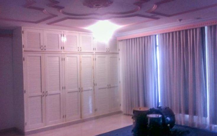 Foto de casa en venta en calle etna 16529, la campiña, mazatlán, sinaloa, 1320561 no 17