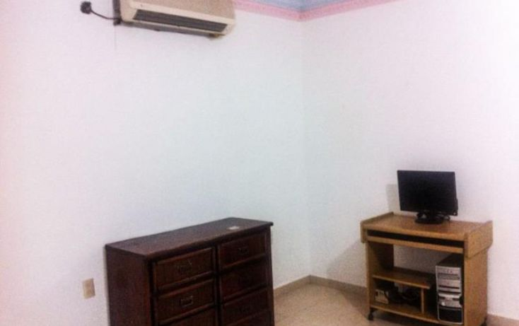 Foto de casa en venta en calle etna 16529, la campiña, mazatlán, sinaloa, 1320561 no 18