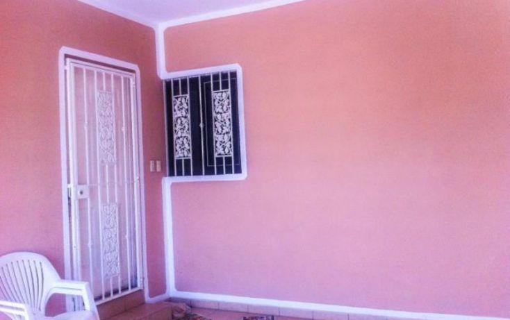 Foto de casa en venta en calle etna 16529, la campiña, mazatlán, sinaloa, 1320561 no 19