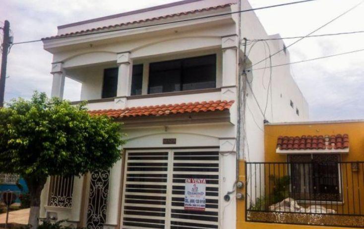 Foto de casa en venta en calle etna 16529, la campiña, mazatlán, sinaloa, 1320561 no 21