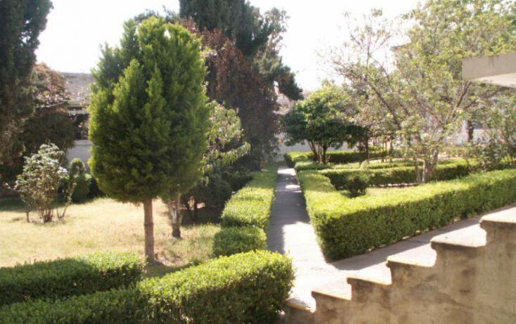 Foto de bodega en venta en calle f 12, jardines de la resurrección, puebla, puebla, 1579990 no 04
