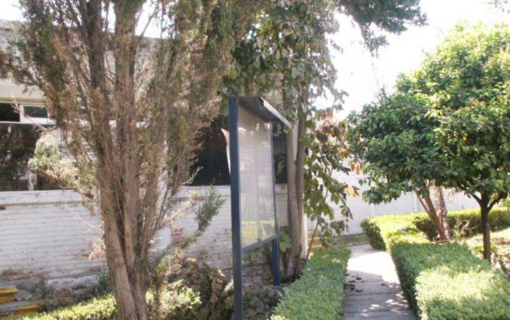 Foto de bodega en venta en calle f 12, jardines de la resurrección, puebla, puebla, 1579990 no 05
