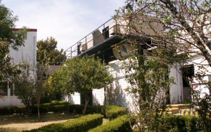 Foto de bodega en venta en calle f 12, jardines de la resurrección, puebla, puebla, 1579990 no 06
