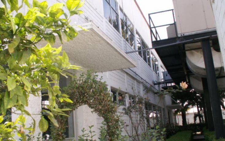 Foto de bodega en venta en calle f 12, jardines de la resurrección, puebla, puebla, 1579990 no 07