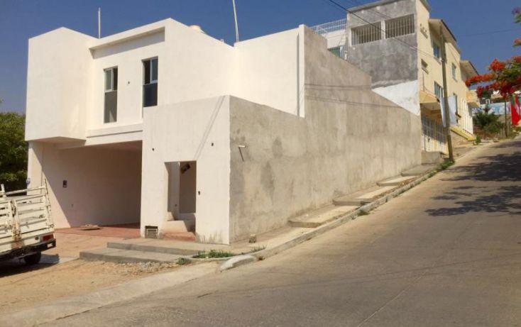 Foto de casa en venta en calle flamboyan esquina con paseo de las gargolas, sahop, tuxtla gutiérrez, chiapas, 1982384 no 01