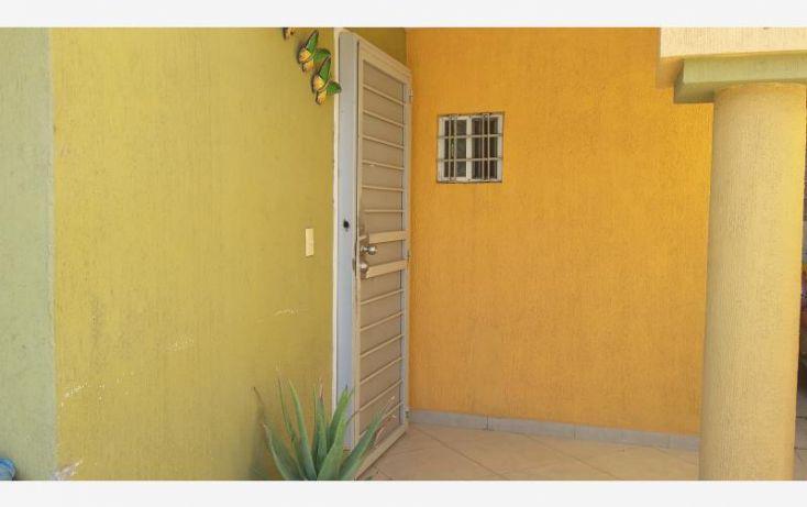 Foto de casa en venta en calle flor del sauco 17870, tona, tijuana, baja california norte, 1496765 no 02