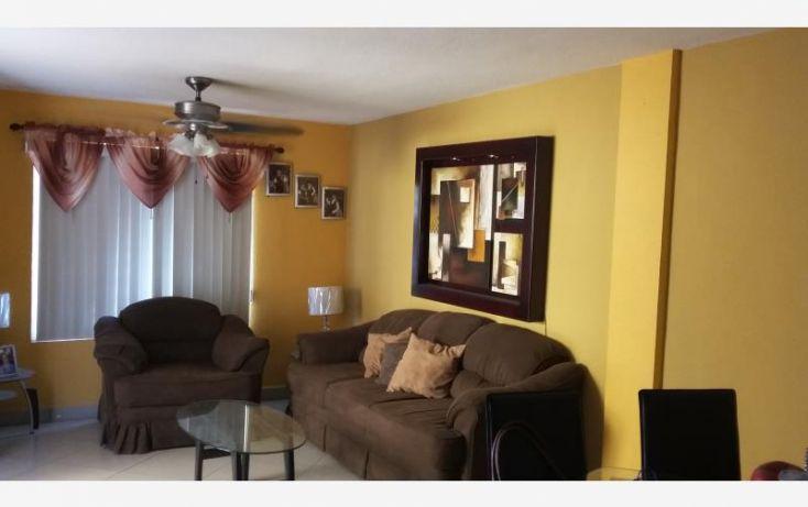 Foto de casa en venta en calle flor del sauco 17870, tona, tijuana, baja california norte, 1496765 no 03