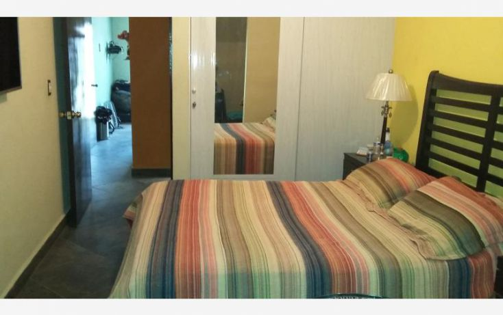Foto de casa en venta en calle flor del sauco 17870, tona, tijuana, baja california norte, 1496765 no 06