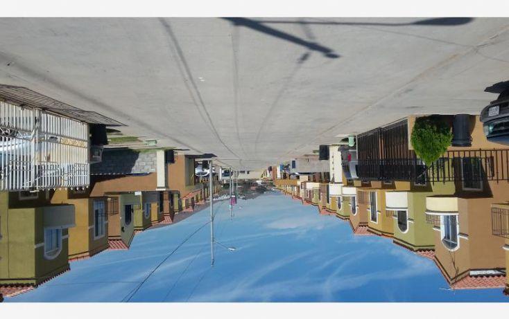 Foto de casa en venta en calle flor del sauco 17870, tona, tijuana, baja california norte, 1496765 no 07