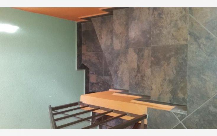 Foto de casa en venta en calle flor del sauco 17870, tona, tijuana, baja california norte, 1496765 no 12