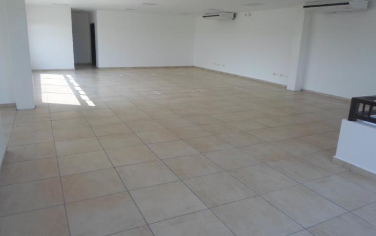Foto de oficina en renta en  , misión del carmen, carmen, campeche, 1800190 No. 02