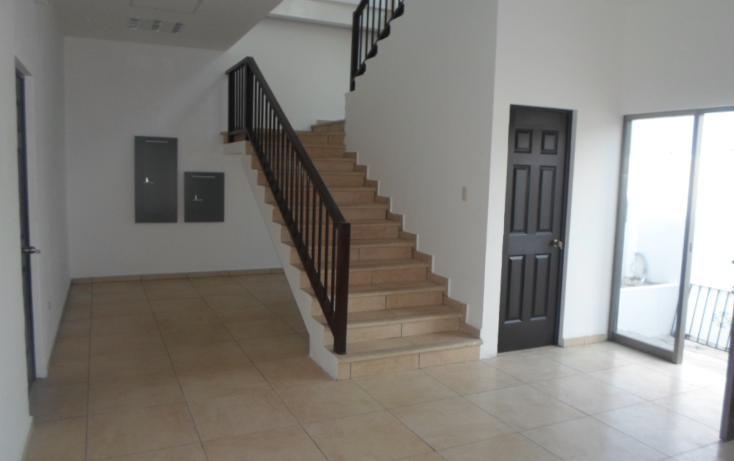 Foto de oficina en renta en  , misión del carmen, carmen, campeche, 1800190 No. 03
