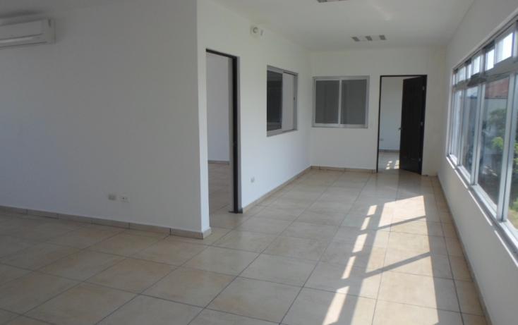 Foto de oficina en renta en  , misión del carmen, carmen, campeche, 1800190 No. 04