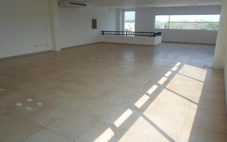 Foto de oficina en renta en  , misión del carmen, carmen, campeche, 1800190 No. 05