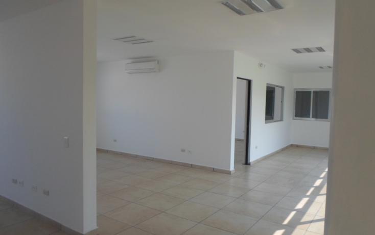 Foto de oficina en renta en  , misión del carmen, carmen, campeche, 1800190 No. 06