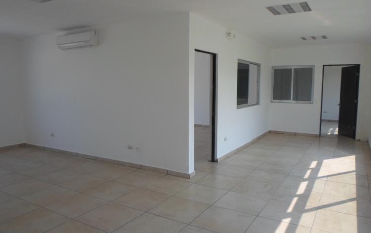 Foto de oficina en renta en  , misión del carmen, carmen, campeche, 1800190 No. 07