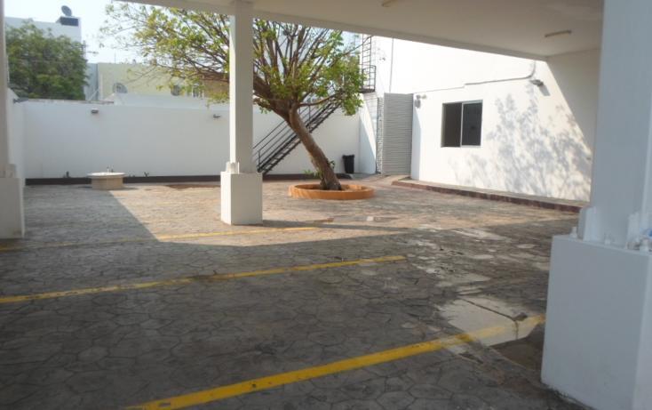 Foto de oficina en renta en  , misión del carmen, carmen, campeche, 1800190 No. 08