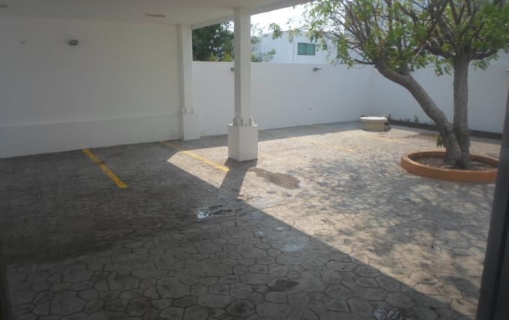 Foto de oficina en renta en  , misión del carmen, carmen, campeche, 1800190 No. 09