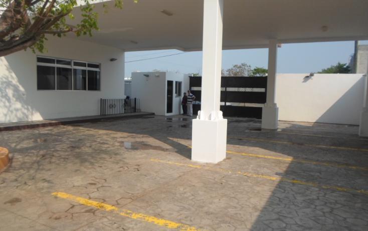 Foto de oficina en renta en  , misión del carmen, carmen, campeche, 1800190 No. 10