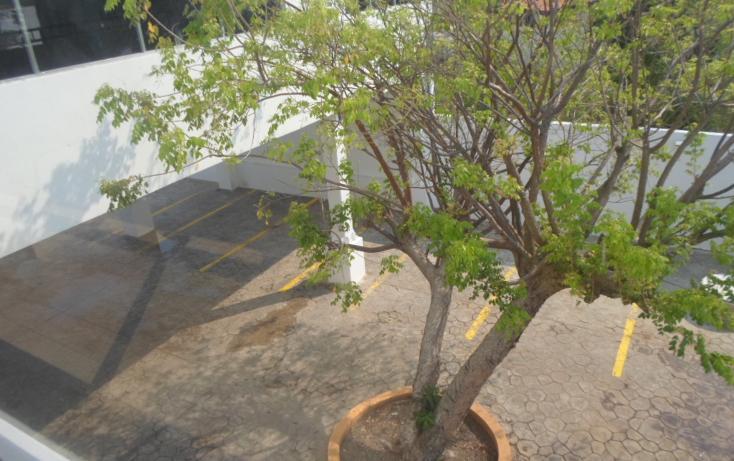 Foto de oficina en renta en  , misión del carmen, carmen, campeche, 1800190 No. 11