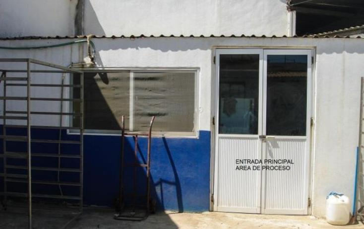 Foto de local en venta en calle francisco i madero 10010, ampliación valle del ejido, mazatlán, sinaloa, 612386 No. 04