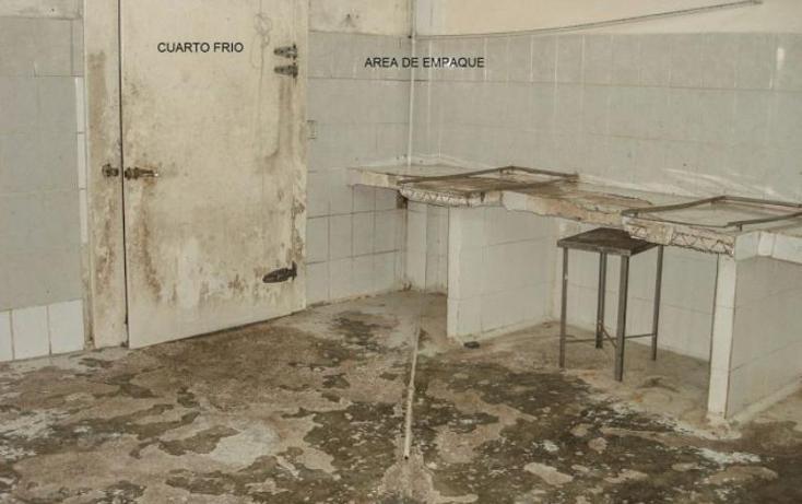 Foto de local en venta en calle francisco i madero 10010, ampliación valle del ejido, mazatlán, sinaloa, 612386 No. 16