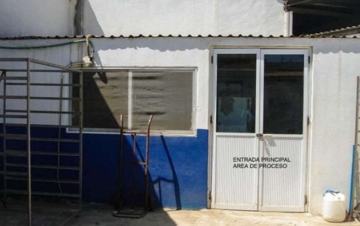 Foto de local en venta en calle francisco i madero 10010, valle del ejido, mazatlán, sinaloa, 612386 no 04