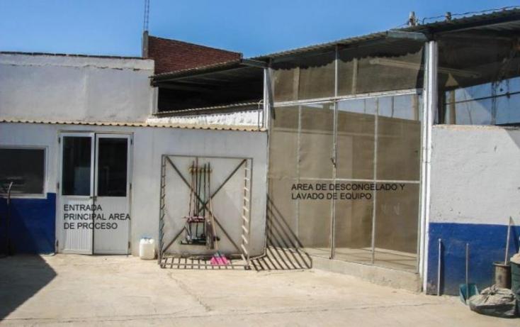 Foto de local en venta en calle francisco i madero 10010, valle del ejido, mazatlán, sinaloa, 612386 no 05
