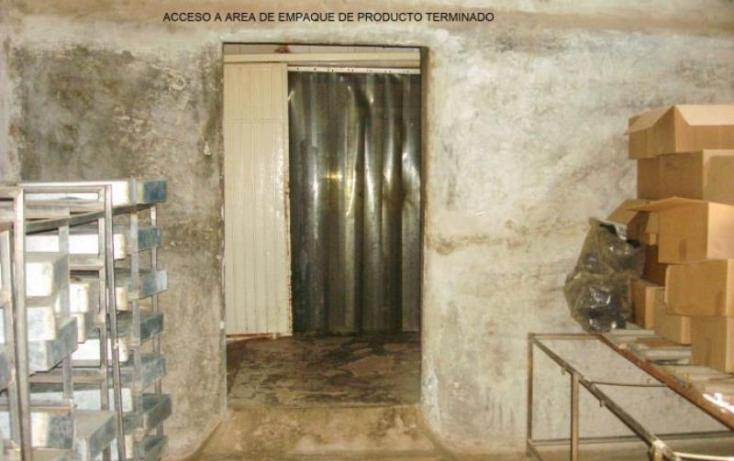 Foto de local en venta en calle francisco i madero 10010, valle del ejido, mazatlán, sinaloa, 612386 no 12