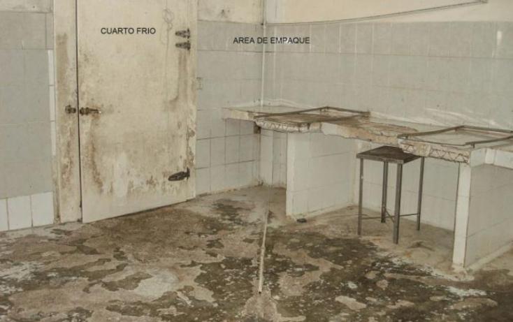 Foto de local en venta en calle francisco i madero 10010, valle del ejido, mazatlán, sinaloa, 612386 no 16
