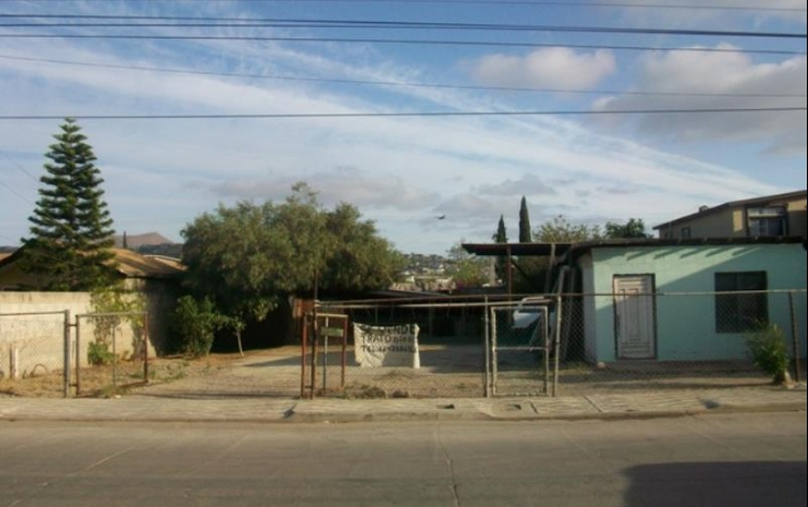 Foto de casa en venta en calle francisco imadero   2719 2719, ejido chilpancingo, tijuana, baja california norte, 470131 no 02