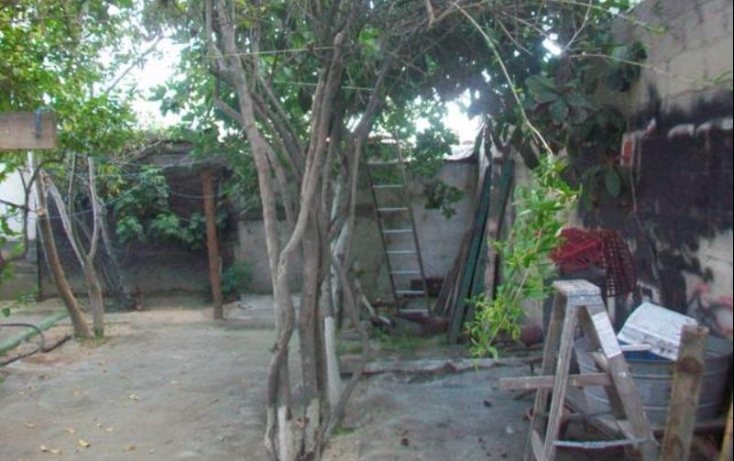 Foto de casa en venta en calle francisco imadero   2719 2719, ejido chilpancingo, tijuana, baja california norte, 470131 no 06