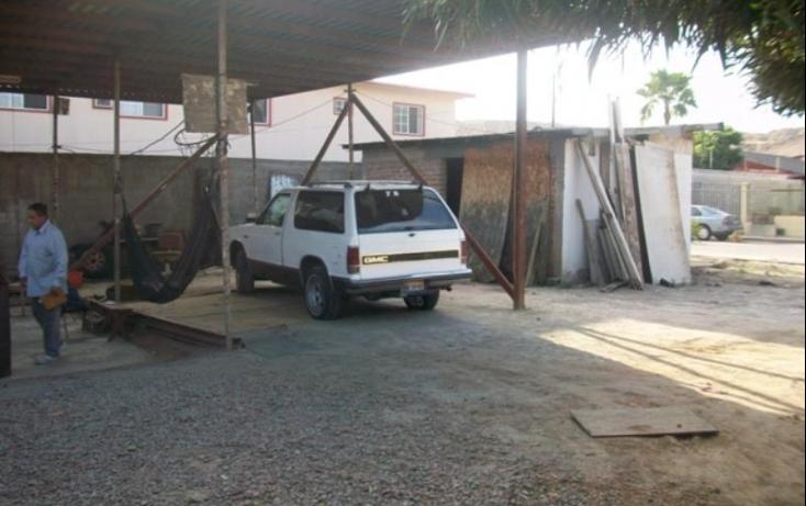 Foto de casa en venta en calle francisco imadero   2719 2719, ejido chilpancingo, tijuana, baja california norte, 470131 no 08
