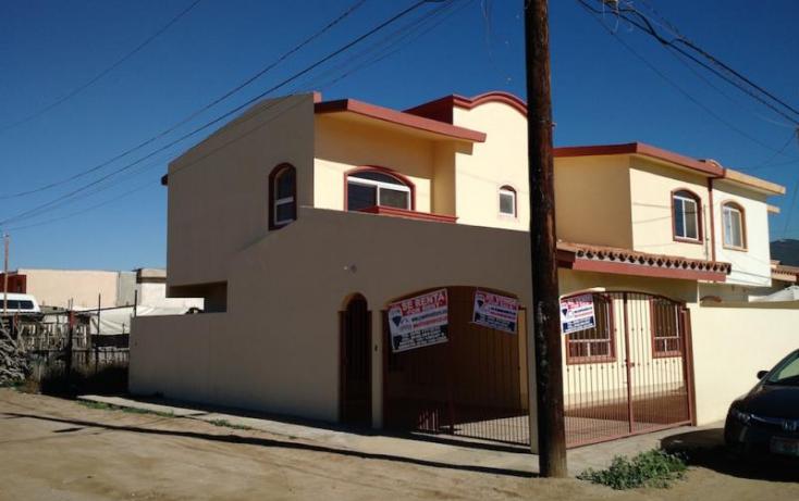 Foto de casa en venta en calle francisco palau 103, aeropuerto, ensenada, baja california norte, 839181 no 01